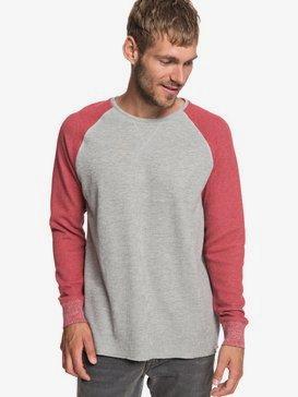 Hakone Summer - Sweatshirt for Men  EQYKT03865
