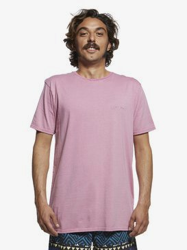 Originals Acid Sun - T-Shirt for Men  EQYKT03902