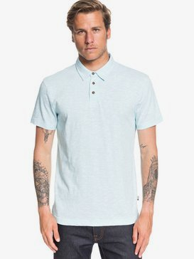 Everyday Sun Cruise - Short Sleeve Polo Shirt for Men  EQYKT03921