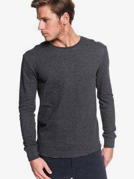 Hakone - Long Sleeve T-Shirt for Men  EQYKT03923