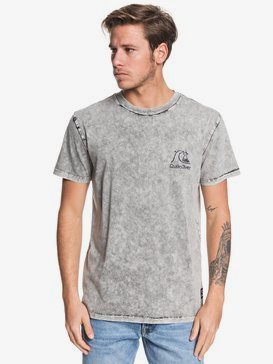 Lennox Head - T-Shirt for Men  EQYKT03925