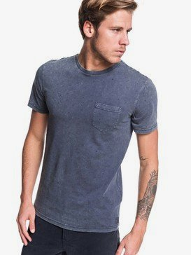 Magnetic - Pocket T-Shirt for Men  EQYKT03929
