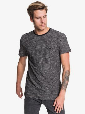 Ken Tin - T-Shirt for Men  EQYKT03930