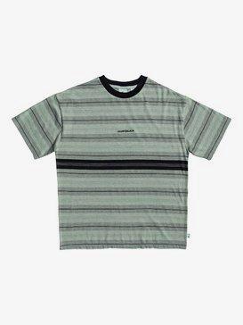 Back On - T-Shirt for Men  EQYKT03962
