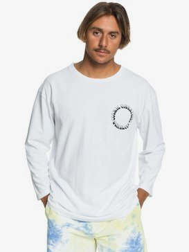 Originals - Mid-Sleeve T-Shirt for Men  EQYKT03990