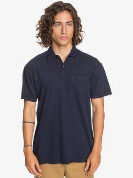 Pekat - Short Sleeve Polo Shirt for Men  EQYKT04034