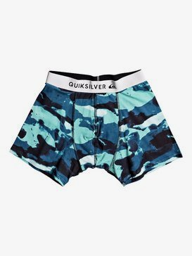 Boxer Poster - Boxer Briefs for Men  EQYLW03031
