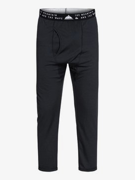 Territory - Polartec® Under Layer Bottoms for Men  EQYLW03038