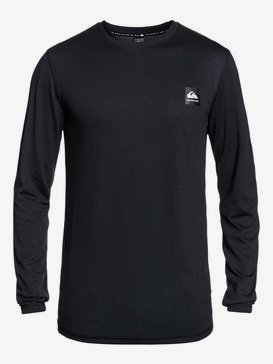Territory - Polartec® Long Sleeve Base Layer Top for Men  EQYLW03039