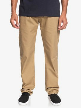 Gastelu - Chinos for Men  EQYNP03167