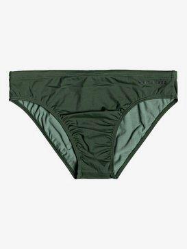Kloro - Swim Briefs for Men  EQYS503022