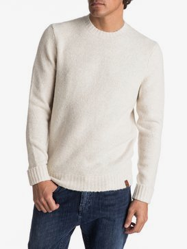 Temuka - Jumper for Men  EQYSW03188