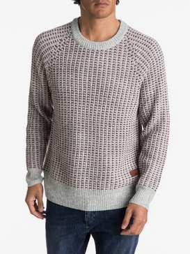 Bantay - Jumper for Men  EQYSW03191