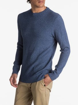 Future Wise Sweat - Jumper for Men  EQYSW03202