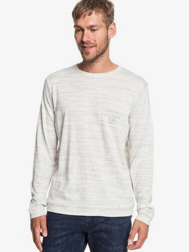 Hall Aflame - Sweatshirt for Men  EQYSW03233