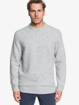 Arumpo Mungo - Jumper for Men  EQYSW03242