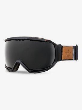 Hubble - Snowboard/Ski Goggles  EQYTG03031
