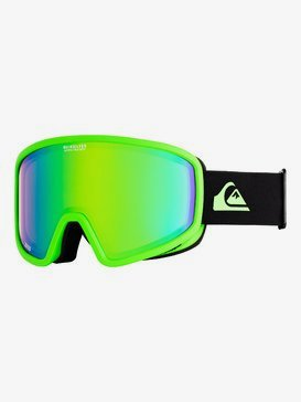 Browdy - Snowboard/Ski Goggles for Men  EQYTG03072