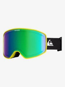 Storm - Snowboard/Ski Goggles for Men  EQYTG03091