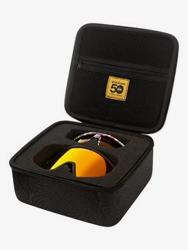 Browdy 50th - Snowboard/Ski Goggles for Men  EQYTG03095