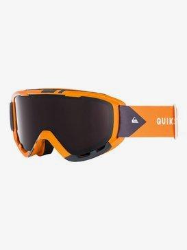 Sherpa - Snowboard/Ski Goggles for Men  EQYTG03101