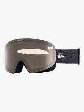 QSRC - Snowboard/Ski Goggles for Men  EQYTG03103