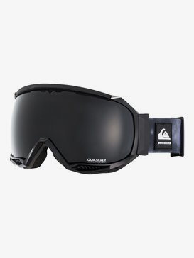 Hubble - Snowboard/Ski Goggles for Men  EQYTG03111