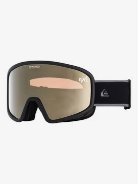 Browdy - Snowboard/Ski Goggles for Men  EQYTG03115