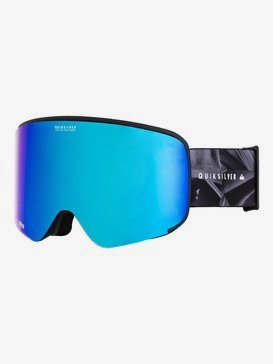 Switchback - Snowboard/Ski Goggles for Men  EQYTG03117