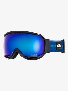 Hubble TR - Snowboard/Ski Goggles for Men  EQYTG03124