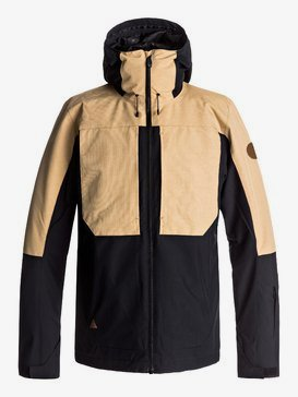 TR Ambition - Snow Jacket for Men  EQYTJ03121