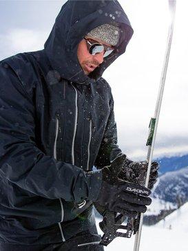 Mamatus 3L GORE-TEX® - Snow Jacket for Men  EQYTJ03206