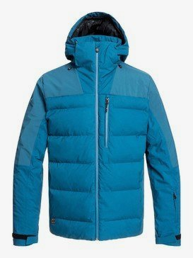 The Edge - Snow Jacket for Men  EQYTJ03213