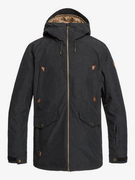 Drift - Snow Jacket for Men  EQYTJ03228