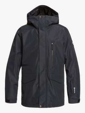 Mission 2L GORE-TEX® - Snow Jacket for Men  EQYTJ03238
