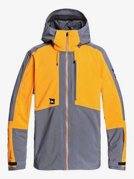 Forever 2L GORE-TEX® - Shell Snow Jacket for Men  EQYTJ03252