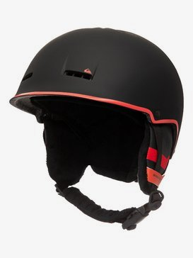 Skylab SRT - Snowboard/Ski Helmet for Men  EQYTL03039