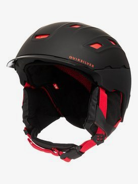 Tremor - Snowboard/Ski Helmet for Men  EQYTL03040