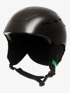 Rooky - Snowboard/Ski Helmet for Men  EQYTL03041