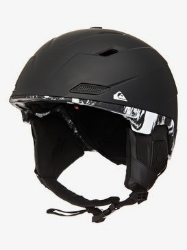 Loden - Snowboard/Ski Helmet for Men  EQYTL03042