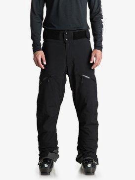Orbitor - Snow Pants for Men  EQYTP03083
