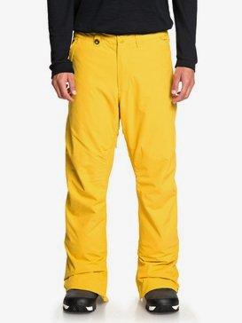 Estate - Snow Pants for Men  EQYTP03116