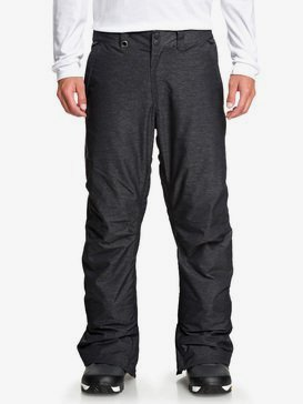 Estate - Snow Pants for Men  EQYTP03123