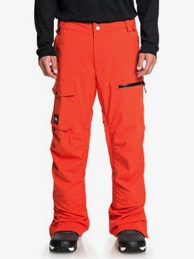 Utility - Snow Pants for Men  EQYTP03130