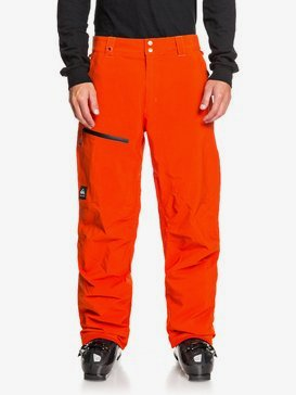 Forever 2L GORE-TEX® - Shell Snow Pants for Men  EQYTP03141