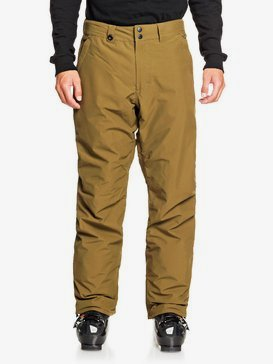 Estate - Snow Pants for Men  EQYTP03146