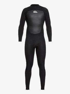 5/4/3mm Prologue - Back Zip Wetsuit for Men  EQYW103072