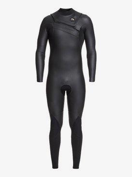 3.5mm Highline Ltd - Chest Zip Wetsuit for Men  EQYW103105