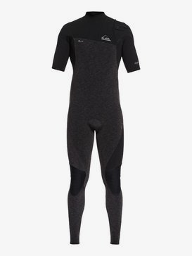2/2mm Highline Lite - Short Sleeve Zipperless Wetsuit for Men  EQYW303009