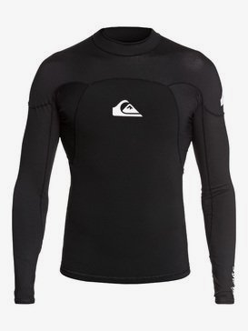 1mm Syncro - Long Sleeve Neoprene Surf Top for Men  EQYW803024